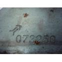 Kverneland Pierś odkładnicy 073250