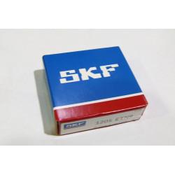 Łożysko kulkowe wahliwe SKF 1205 25x52x15
