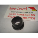 Tuleja koła Accord Monozentra AC802813