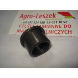 Ząb agregatu KVERNELAND 46010150 Quick-Fit MA46010150