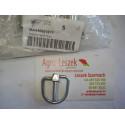 BOLEC ZĘBA agregat KVERNELAND MA46000167 Quick-Fit 46000167