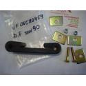 Zabezpieczenie zębów karuzeli do zębów 8cm szerokości VF06580459