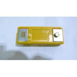 Zabezpieczenie uchwyt palca Deutz-Fahr 06580459