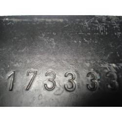 G&B     Płoza   172321