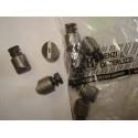 AG106 Zestaw naprawczy sprzęgla, Walterscheid