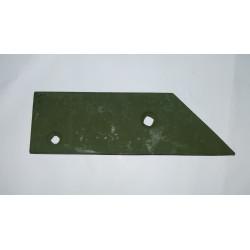 Steeno płoza krótka tył R33-105 24061914