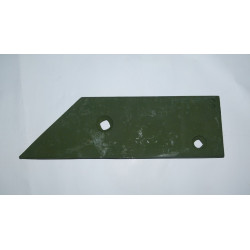 Steeno płoza krótka tył. L33-105    24061913