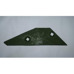 Steeno płoza krótka przednia 24061902 R131-105