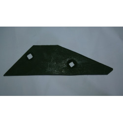 Steeno płoza krót.przed. L131-105  24061901