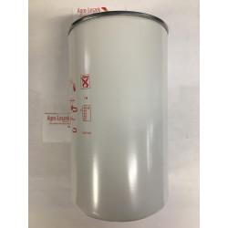 Filtr hydrauliczny 84248043...