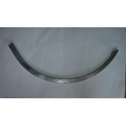 Iglica welger Ap61  AP63   AP73     5902507
