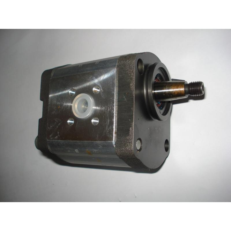 Topnotch Pompa hydrauliczna BOSCH REXROTH DEUTZ FENDT 0510615318 GC49
