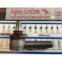Przegub kulowy M22x1,5 110mm