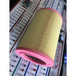 Filtr powietrza MANN C15005...
