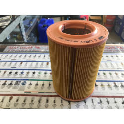 Filtr powietrza MANN C 1380...