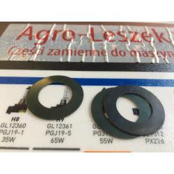 Podkładka G22220073R GASPARDO