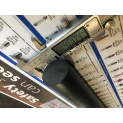 Amortyzator gumowy 40mm...