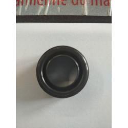 Pierścień  Gaspardo G66248219R