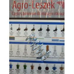 Sprężyna Gaspardo G65338039R