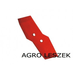 Dłuto 622128 PREMIUM PARTS pasuje do KUHN HUARD