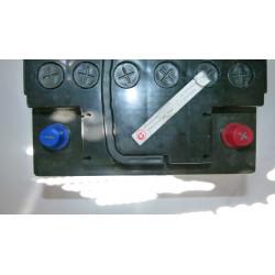 Akumulator 65612v55ah