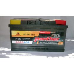 Akumulator   12v/88    GUG