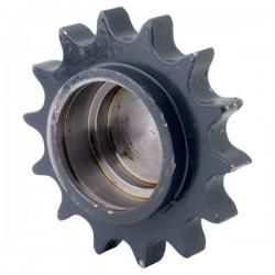 Zębatka napinająca Koło napinacza Z-14 503937 pasuje do CLAAS