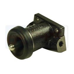 Cylinderek hamulcowy 1676387M92 3186484M91 pasuje do MASSEY FERGUSON