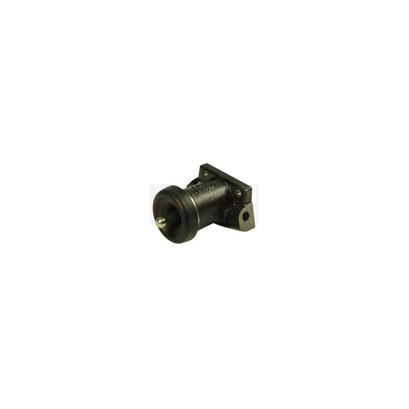 Cylinderek  ham.413-2  1676387m92