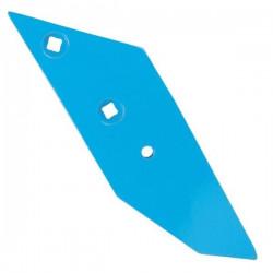 Dziób lemiesza 3364150 prawy B2SP pasuje do LEMKEN