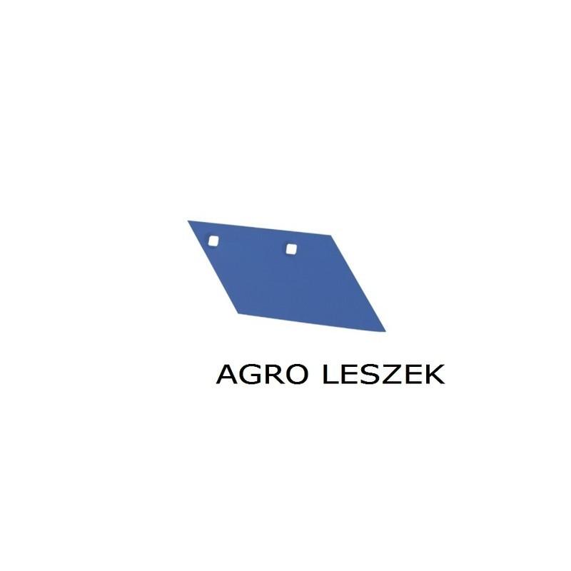 Lemken lemieszyk S150P 3363712
