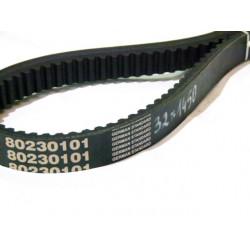 Pas    32x1450        roflex - vari