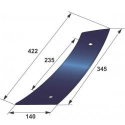 G&B   pierś  173461  L